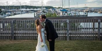 Mackinac Weddings weddings in Saint Ignace MI