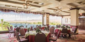 Don Laughlin's Riverside Resort weddings in Laughlin NV