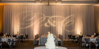 The Hotel at Kirkwood Center weddings in Cedar Rapids IA