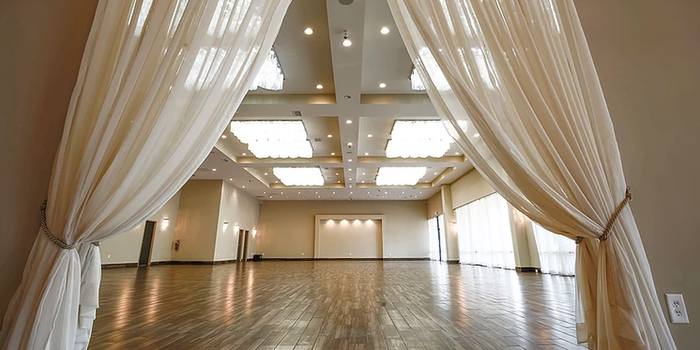 Opal Event Hall Weddings Get Prices For Wedding Venues In Ga