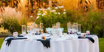 deLorimier Winery wedding venue picture 4 of 16