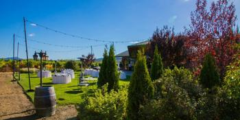 deLorimier Winery wedding venue picture 19 of 19