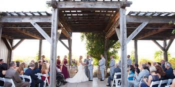 deLorimier Winery weddings in Geyserville CA