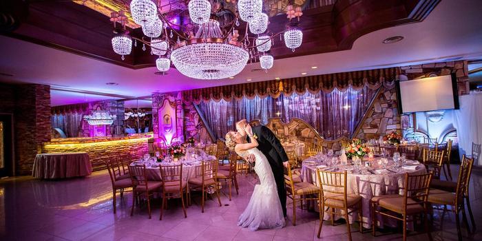 leonards palazzo wedding venue picture 4 of 16 provided by leonards palazzo