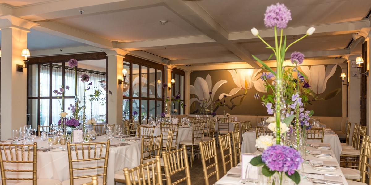 Delamar Southport Hotel Amp Artisan Restaurant Weddings