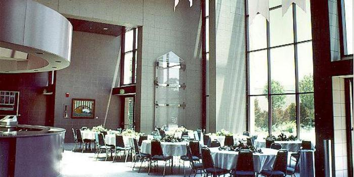 Toyota Of South Florida >> Torrance Cultural Arts Center Weddings | Get Prices for ...