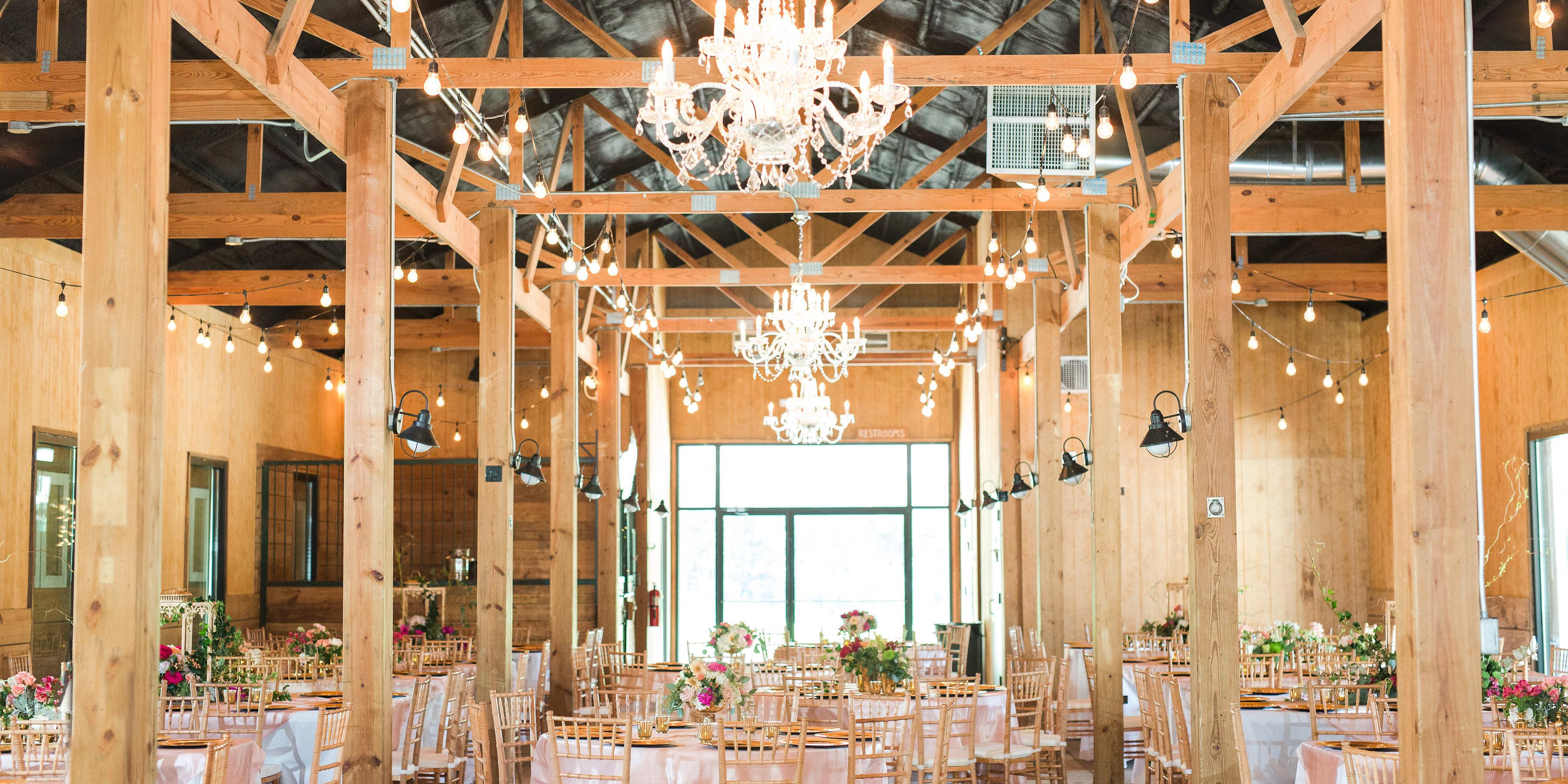 Hampton Cove Wedding Plantation Venue Gurley Price It Out
