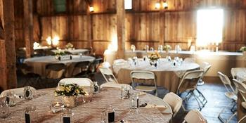 Living History Farms weddings in Urbandale IA