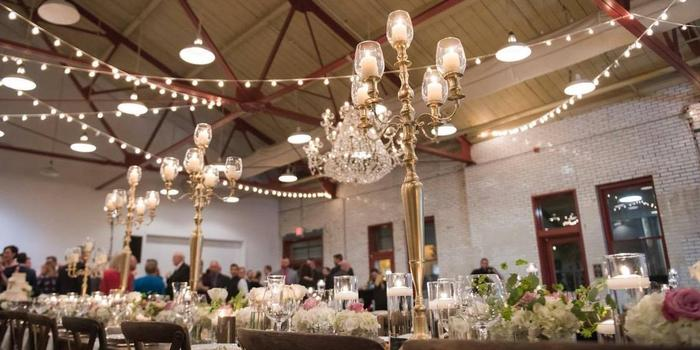Historic Market Hall Weddings Get Prices For Wedding Venues In Nc