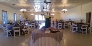 Ayden Golf  Country Club weddings in Ayden NC