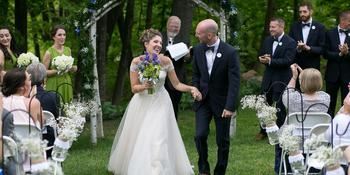 Christmas Farm Inn & Spa weddings in Jackson NH