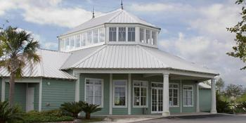Kenner City Pavilion weddings in Kenner LA