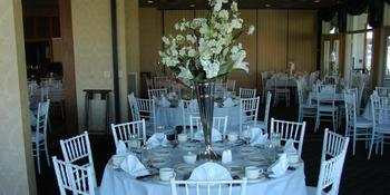Sandusky Yacht Club weddings in Sandusky OH