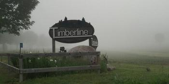 Timberline Campground weddings in Waukee IA