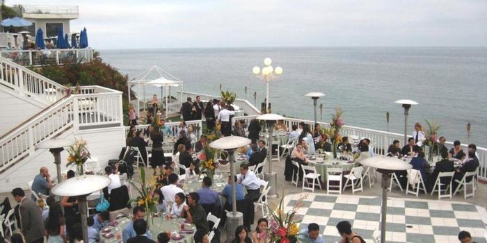Occasions At Laguna Village Weddings