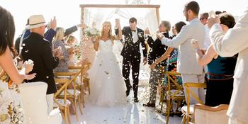Occasions at Laguna Village weddings in Laguna Beach CA
