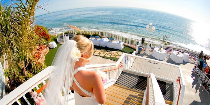 Occasions At Laguna Village Weddings Get Prices For Wedding Venues In Ca