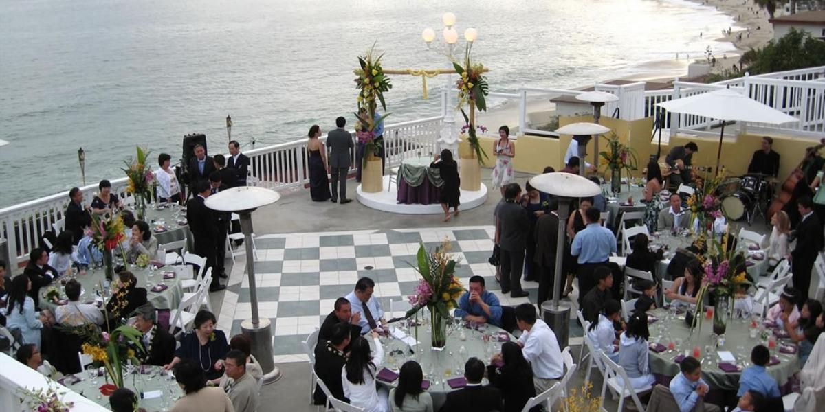 Occasions At Laguna Village Events