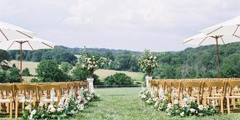 Foxfire weddings in Monkton MD