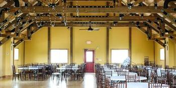 Bodega Victoriana Winery & Wedding Barn weddings in Glenwood IA