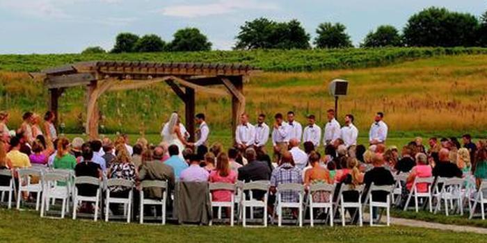 Bodega Victoriana Winery & Wedding Barn Weddings   Get ...