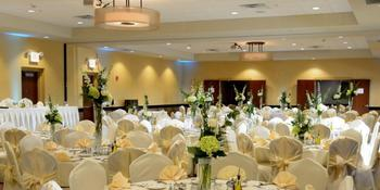 Holiday Inn Eau Claire South I94 weddings in Eau Claire WI
