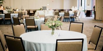 Event Halls at Greer City Hall weddings in Greer SC