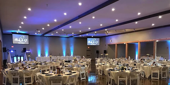 Prairie View Event Hall weddings in Tea SD