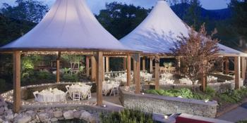Emerson Resort & Spa weddings in Mount Tremper NY