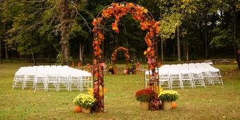 Duck Pond Farm weddings in Mt Juliet TN