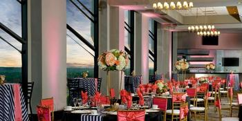 Hard Rock Hotel & Casino Tulsa weddings in Catoosa OK