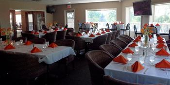 York Country Club weddings in York NE