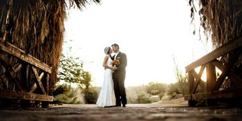 Desert Willow Golf Resort weddings in Palm Desert CA