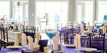 James Charles Winery & Vineyard weddings in Winchester VA
