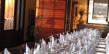 Bogati Winery weddings in Round Hill VA