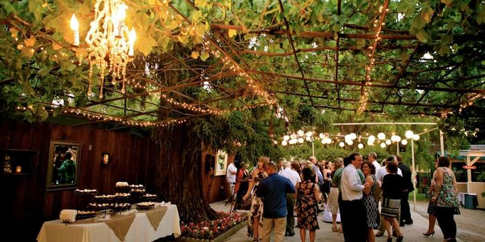 coyote ranch weddings get prices for wedding venues in
