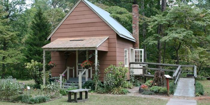 Furnace Town Weddings | Get Prices for Wedding Venues in MD