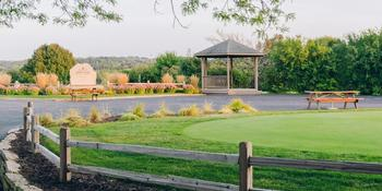 Western Lakes Golf Club by Saz's Catering Lake Country weddings in Pewaukee WI