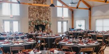 Shamrock Community Use Building weddings in Jonesboro GA