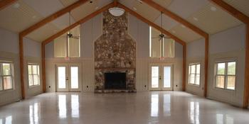 Smith Community Use Building weddings in Hampton GA