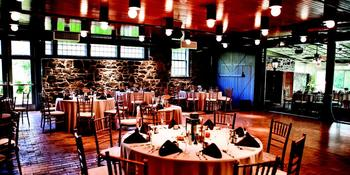 The Carriage House at Rockwood Park weddings in Wilmington DE