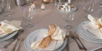 Carpe Diem Banquet Hall weddings in Southfield MI