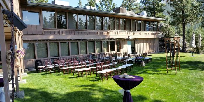 Chart house stateline weddings get prices for wedding venues in nv