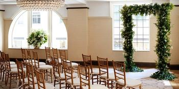 The Benjamin Hotel weddings in New York NY