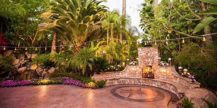 Grand Tradition Estate Amp Gardens Weddings Get Prices For