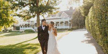 Grand Tradition Estate & Gardens weddings in Fallbrook CA