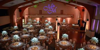 Jones Crossing Banquet and Event Center weddings in Mooresville IN