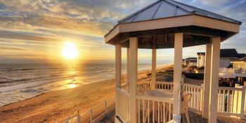 Sweetwater weddings in Virginia Beach VA