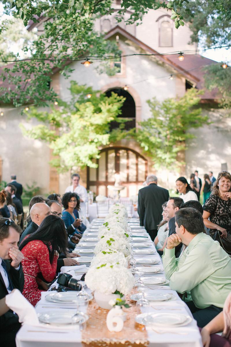 Charles Krug Winery Weddings Get Prices For Wedding