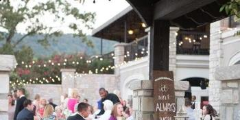 Greystone Golf & Country Club - Legacy Club House weddings in Birmingham AL
